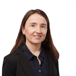 Anna Esque